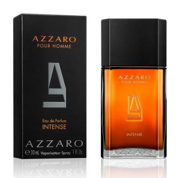 perfume azzaro - Perfume Azzaro Pour Homme Intense - R$79,90