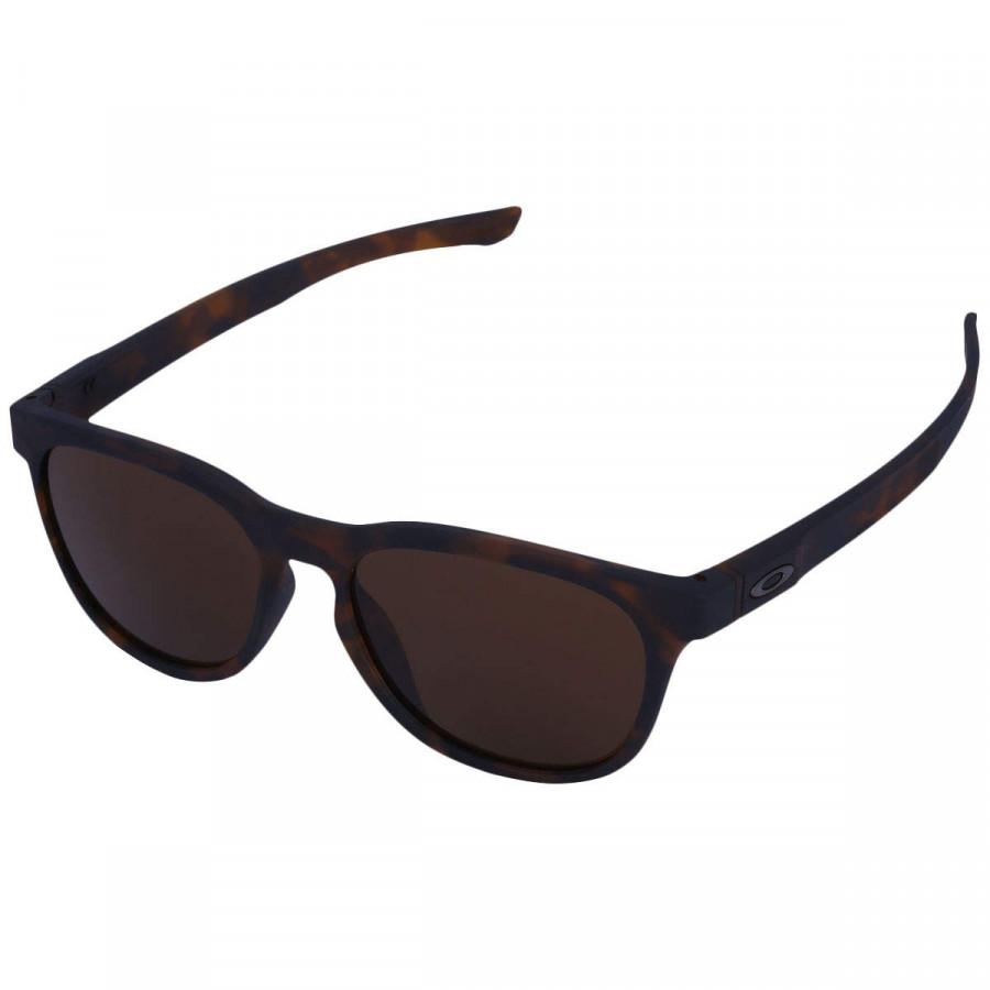 oculos oakley - Óculos de Sol Oakley Stringer - Unissex - R$219,99