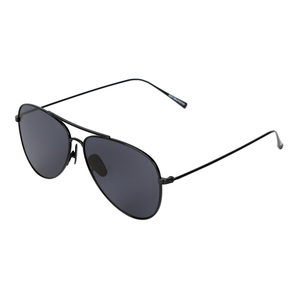 oculos - Óculos Gonew Motor Highway - R$79,90