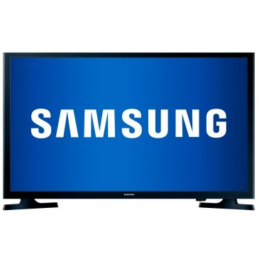 "tv samsung - TV Slim LED Samsung 32"" - R$ 999,00"