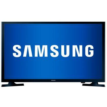 """tv samsung - TV Slim LED Samsung 32"""" - R$ 999,00"""
