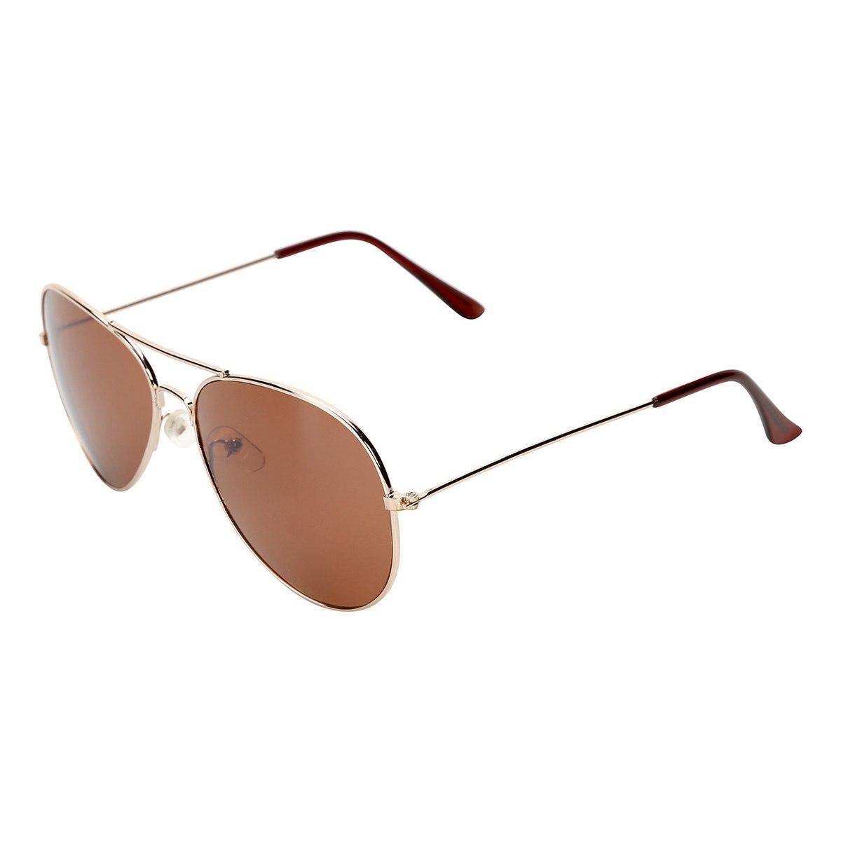 I35 0390 138 zoom1 - Óculos de Sol Moto GP Pro Special Edition 06 - R$ 69,90