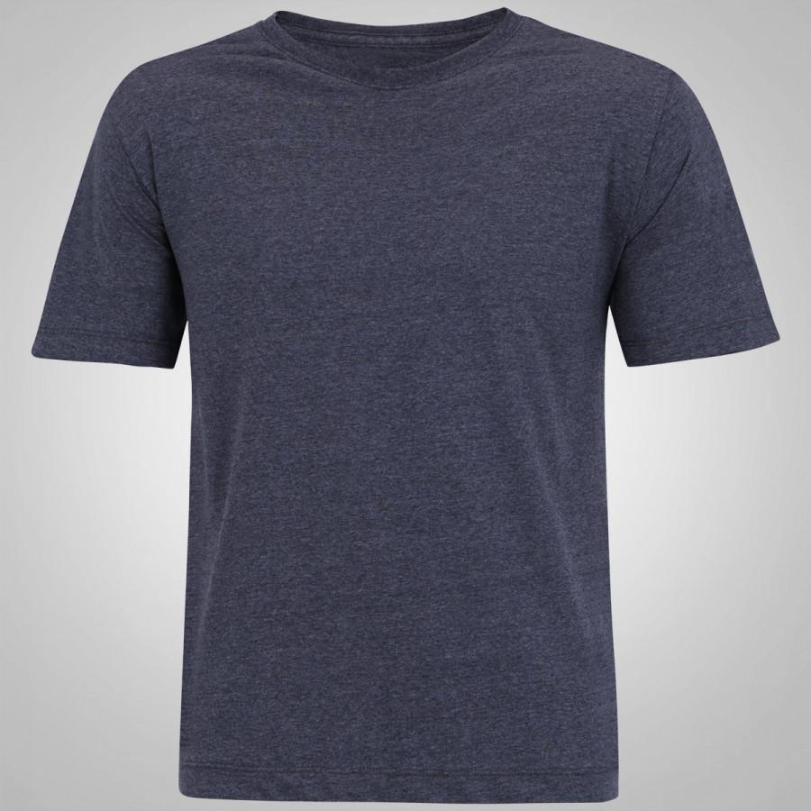 camiseta oxer basica masculina img - Camiseta Oxer Básica - Masculina - R$ 24,99
