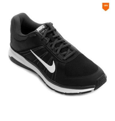 c5bb5d684f1a7 tenis nike 400x419 - Netshoes - Tênis Nike Dart 12 MSL - R  159