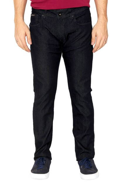 calça jeans calvin klein jeans skinny - Calça Calvin Klein Jeans Skinny - R$134,99