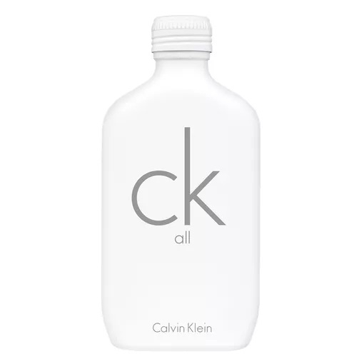 ck all - CK All Unissex 50ml - R$149