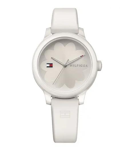 relogio feminino tommy hilfiger - Vivara - Relógio Tommy Hilfiger - 7x R$50,00