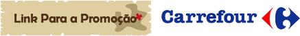 carrefour - Carrefour - Samsung Galaxy A50 128GB - R$1349