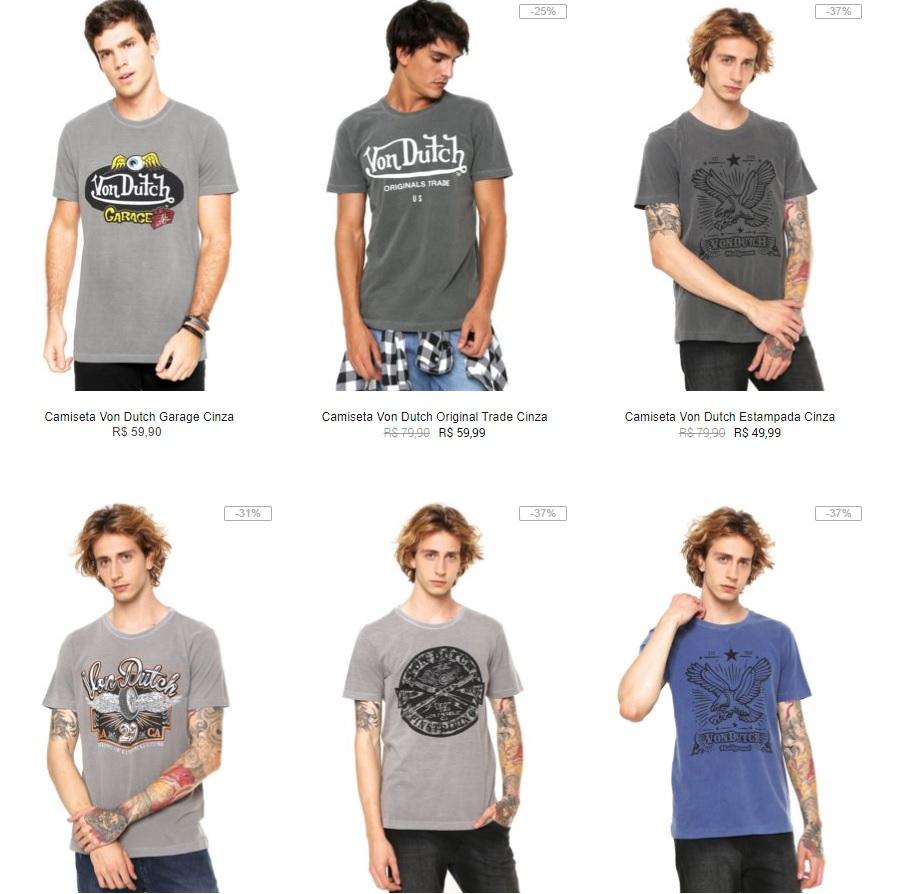 e3df9b500d Arquivo para camisetas - Pirata dos Descontos