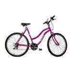 bicicleta monark 150x150 - Carrefour - Bicicleta Aro 26 Monark - R$ 369,00