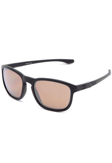 oculos oakley - Kanui - Óculos de Sol Oakley Enduro Special Edition - R$ 249,90