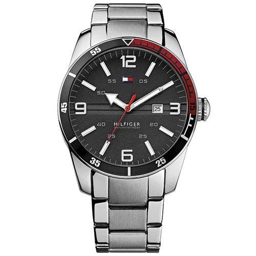 relogio tommy - Vivara - Relógio Tommy Hilfiger - R$ 354,00