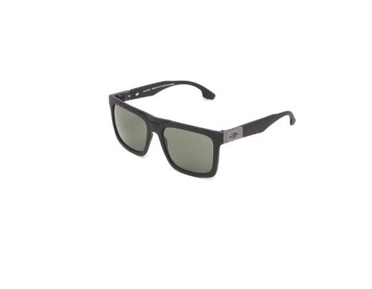 oculos mormaii - Óculos de Sol Mormaii Long Beach - R$ 184,99