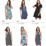 campanha fem sn promovoucher 3 vestidos 149 150x150 - Escolha Vestidos 3 Por R$ 149* na Dafiti