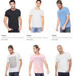 2CA139M 150x150 - Camiseta Aramis na Dafiti - 2 Por R$139