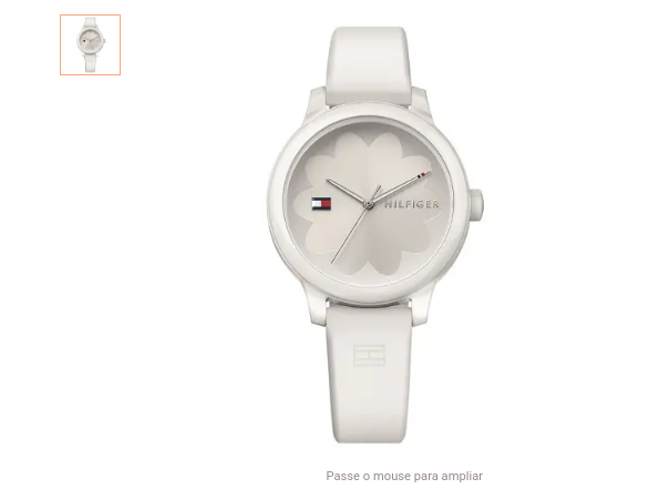 Captura de tela de 2019 04 01 08 12 53 - Relógio Tommy Hilfiger Feminino - R$ 210,00