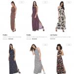 3 vestidos 150x150 - Dafiti - Escolha 3 Vestidos na Dafiti por R$149