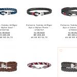 pulseira tommy hilfiger 150x150 - Pulseiras Masculinas Tommy Hilfiger na Vivara