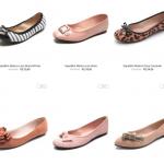 3 sapatilhas 150x150 - Kanui - 3 Sapatilhas Moleca por R$99