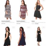 3 vestidos por 99 150x150 - Escolha 3 Vestidos por R$99 na Dafiti
