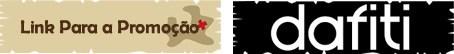 dafiti - Dafiti - 2 Calçados Infantis por R$75 - 2CALCADOS75