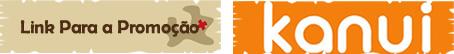 kanui - Cupom: 2VESTIDOS79 - 2 Vestidos por R$79 na Kanui