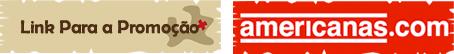 americanas - Americanas - Ovo De Páscoa Kinder Dinos 150g - Ferrero - R$ 78,99
