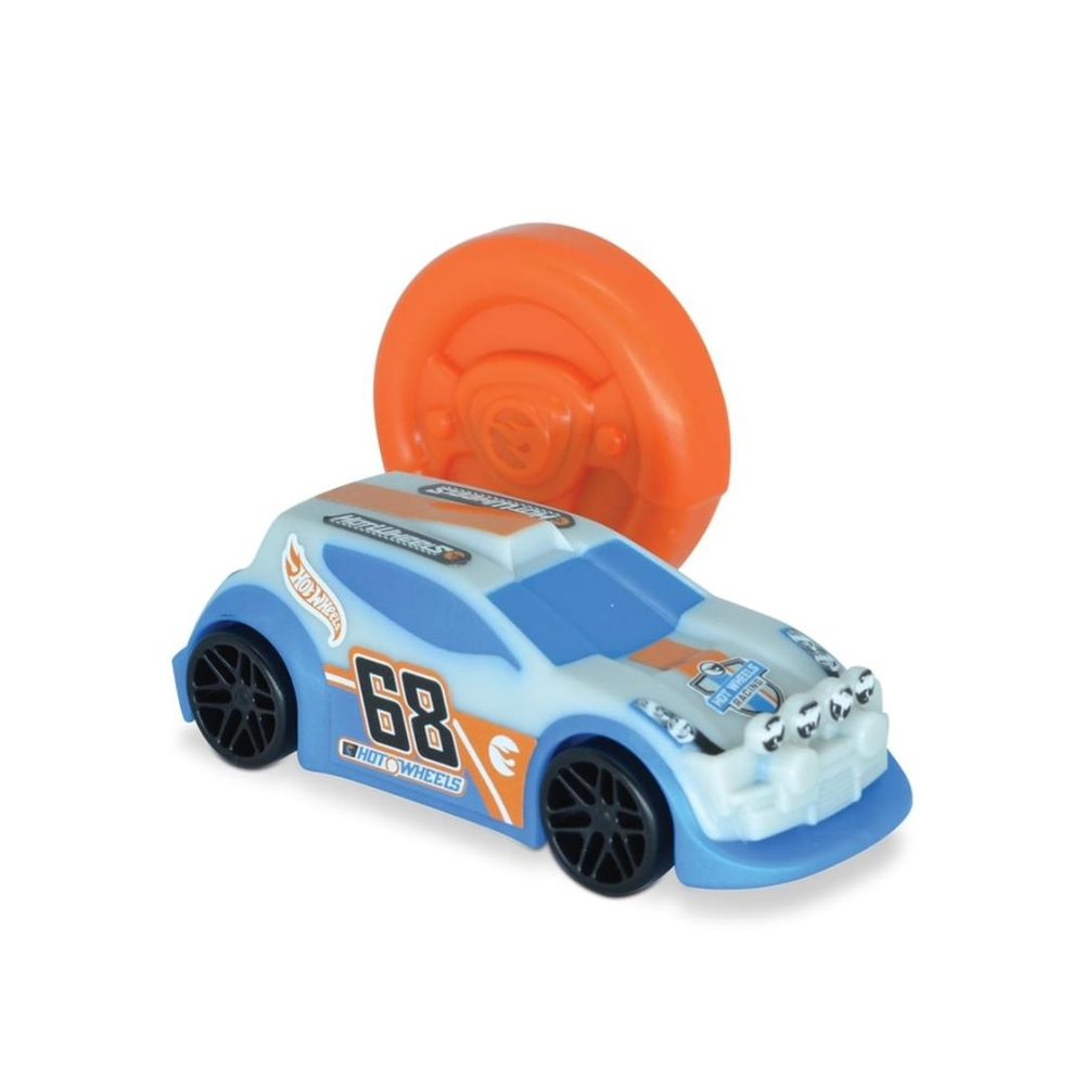 ovo hot wheels 2 - Ovo de Páscoa Lacta Minions 166G - R$ 45,43