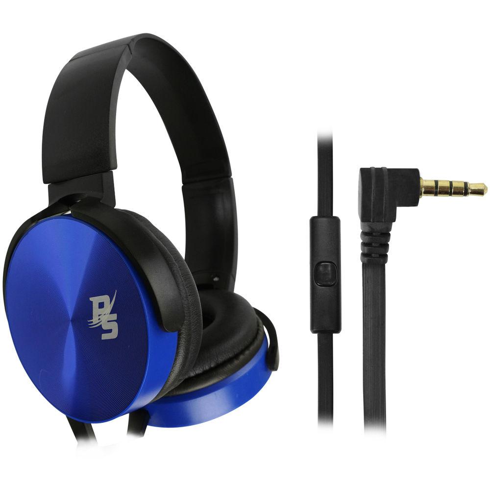 fone de ouvido - Submarino - Fone de Ouvido Nêmesis - R$ 19,99