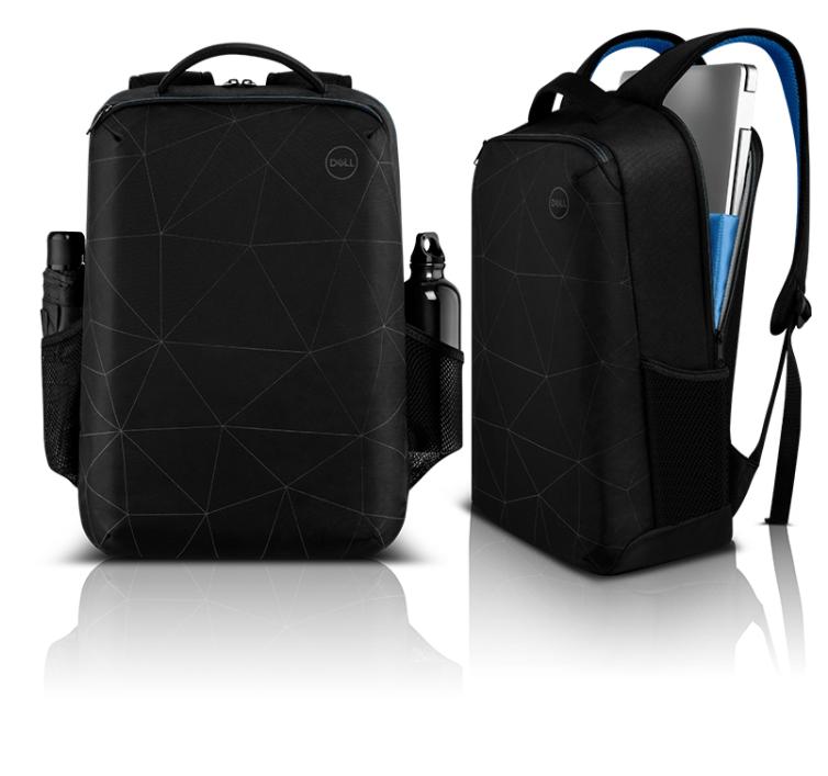 """mochila dell - Americanas - Mochila Dell Essential 15,6"""" - R$ 145,00"""